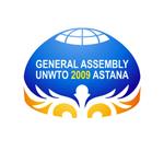 Казахстанскому проекту «Шелковый путь» посвящено специальное заседание Всемирной туристической организации
