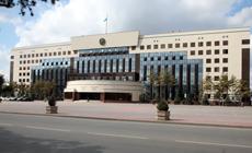 С участием Главы государства состоится совещание в столичном акимате