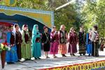 Праздник татаро-башкирской культуры провело в Жамбылской области объединение