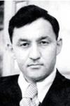 TOLEU BASSENOV