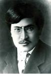 ALIMKHAN YERMEKOV