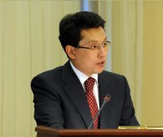Правительство РК выделит 42 миллиарда тенге на поддержку обрабатывающей промышленности