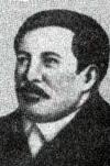 ADILBEK MAIKOTOV