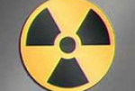 США и Казахстан углубляют сотрудничество в предотвращении незаконного перемещения ядерных материалов