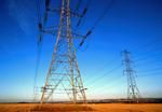 С 1 декабря в Атырау за сверхлимитный расход электроэнергии придётся платить больше