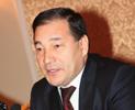 Доктрина национального единства должна стать мощным объединительным фактором -  Ералы Тугжанов