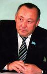 Работа в сельскохозяйственной отрасли требует огромной отдачи и ответственного отношения - директор ТОО «Каркен» С.Буканов