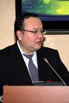 Законопроект по вопросам развития «электронного правительства» направлен на расширение электронных услуг - К. Есекеев