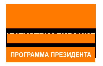 При реконструкции АНПЗ учтено казахстанское содержание