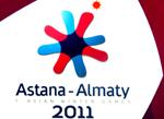 В Актобе готовятся к участию в Эстафете огня зимней Азиады-2011