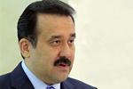 Казахстан должен использовать Словению как выход на Балканский регион - Карим Масимов