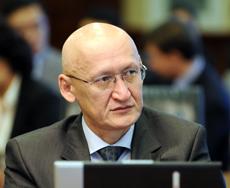 В ноябре будет подписан кодекс Таможенного союза между Россией, Беларусью и Казахстаном
