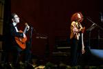 Казахская и греческая музыка дополняют друг друга - посол Греции  в РК