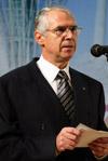 Уверен, что Казахстан в качестве председателя ОБСЕ добьется успеха - посол Греции в РК