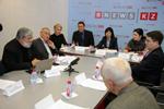 Вопрос развития отечественных предприятий в инфокоммуникационной отрасли связан с госбезопасностью - глава Казахстанской ассоциации IТ-компаний