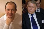 Создание Таможенного союза в интересах Казахстана - российские эксперты