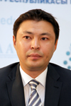 Rumors on closing Bolashak program connected with new university opening in Astana
