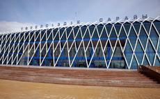 Сегодня под председательством Главы государства состоится заседание Архитектурного совета