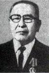 BEISENBAY KENZHEBAYEV