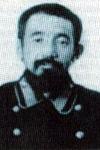 SATYLGAN SABATAYEV