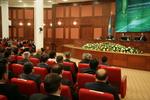 Қытайлықтарға жер сатылмайды -Үкімет басшысы