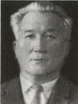 ISHANBAY KARAKULOV