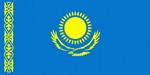 قازاقستان رةسپؤبليكاسئنئث مةملةكةتتئك تؤئ