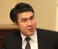 2010 жылы 134 жобаны аяқтау жоспарланып отыр, оның ішінде 78 жоба маусымның 1-іне дейін іске қосылмақ  -  Индустрия және сауда министрі Ә. Исекешев