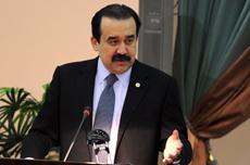 2010 жылы екпін көлік-коммуникация кешеніне түседі - ҚР Премьер-Министрі К.Мәсімов