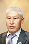 Zhautykov and World Math Olympiads bring together most talented students: academician A.Dzhumadildayev