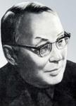 GABIT MUSREPOV