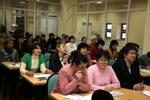 Столичные учителя казахского языка и литературы объединились в ассоциацию