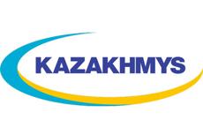 Казахмыс занял первое место среди гигантов Лондонской фондовой биржи