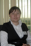 Era of competition allows no indifference - Bolashak scholarship graduate M. Sarsembayeva