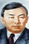 ORAZ ISSAYEV