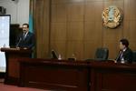 Құрылымдық және жүйелік реформаларды жалғастыру маңызды - Премьер-Министр