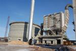 Привлечение квалифицированных иностранных специалистов - проблемный вопрос в реализации проекта строительства цементного завода  - руководство АО «ACIG»