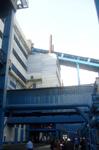 В ТОО «Таразский металлургический завод» придерживаются задач, поставленных в Послании Главой государства