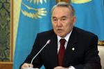 Президент РК произвел ряд назначений в Правительстве