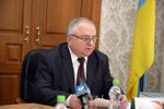 Тарас Шевченко - промелькнувший метеор в степи - посол Украины в Казахстане Николай Селивон