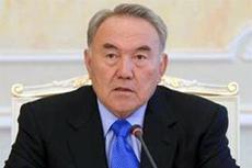 Алматы облысы Ақсу ауданындағы су тасқыны салдарынан қазіргі мәліметтер бойынша 35 адам қаза тапты