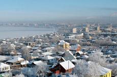Карим Масимов представил нового акима Акмолинской области