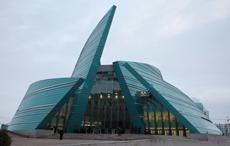 В Астане состоится торжественный концерт, посвященный празднованию Наурыза, с участием Президента РК