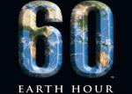 Акция «Час Земли» не приведет к сбоям в работе единой энергосистемы страны - глава  диспетчерской службы АО «KEGOC»