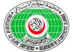 В Организации Исламская конференция открылось Постоянное представительство Казахстана
