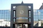 National Bank of Kazakhstan: Exchange rates on January 31, 2012