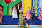 Сегодня Глава государства поздравит казахстанцев с Днем единства народа Казахстана