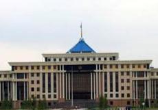 Президент Н.Назарбаев принимает участие  в работе коллегии МО РК