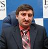 Нурсултан Назарбаев является одним из генераторов интеграционной мысли на постсоветском пространстве - украинский эксперт Виталий Кулик