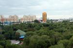«Система озеленения Астаны отвечает ее потребностям лишь на 37 процентов», - почвовед-географ, эколог В.Бобровник